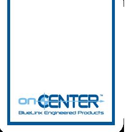 OnCenter Logo